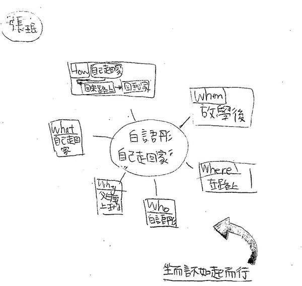 98WA202張民 (1).jpg