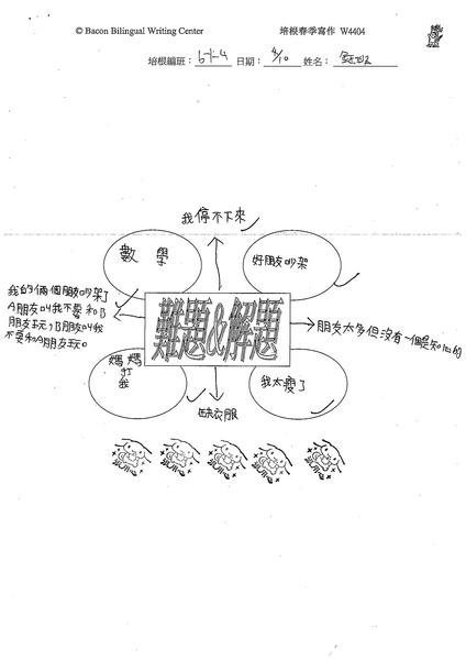 99W4404鄒鈺玫 (4).jpg