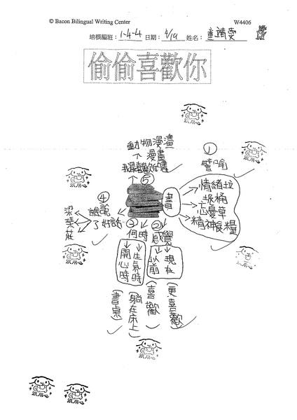99W4406童靖雯 (4).jpg