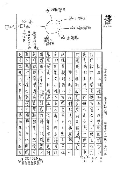 99WA210彭愉 (2).jpg