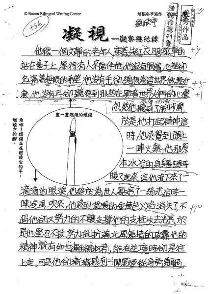 99W6302劉欣宇 (1).jpg