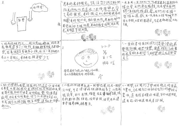 99W5201楊晉愷.jpg