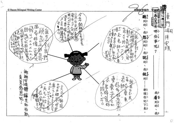 99W2204陳安琪.jpg