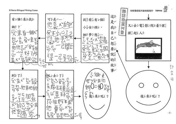 99TBW06郭柔廷 (1).jpg