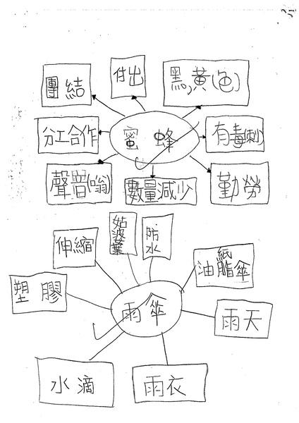 99W6106陳維昕 (4).jpg