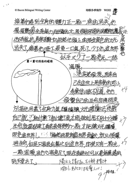 99W6302劉欣宇 (2).jpg