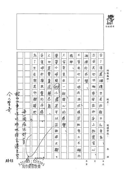 99WA107曾子芸 (5).jpg
