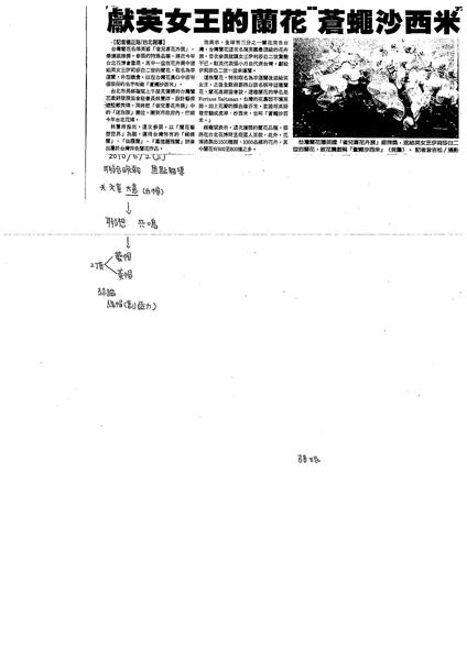 99WG102張民 (1).jpg