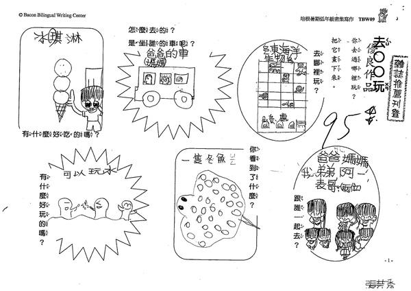 99TBW09張芸秀 (1).jpg