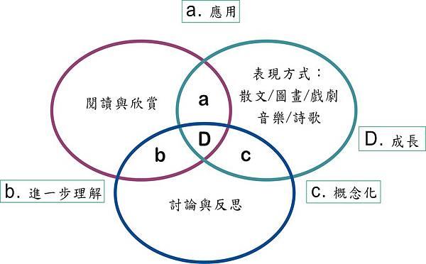 英文1.jpg