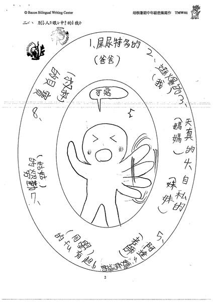 99TMW01賴冠霖 (4).jpg
