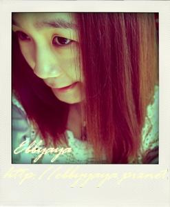 IMG_6184-pola
