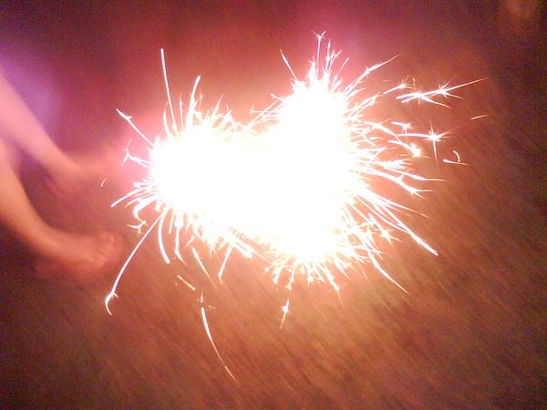 20100301