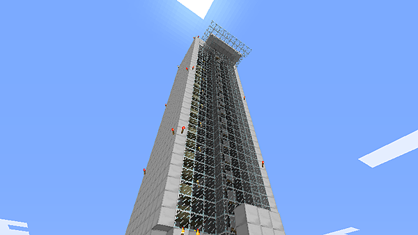 Elevator 3.png