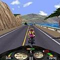 RoadRash 1