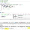 debugging-2d-vector.jpg