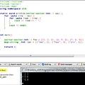 debugging-2d-vector-call.jpg
