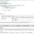 debugging-with-pretty-print.jpg