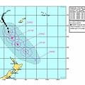 222 typhoon turn (By wretch.cc%dd8dd8dd8).jpg