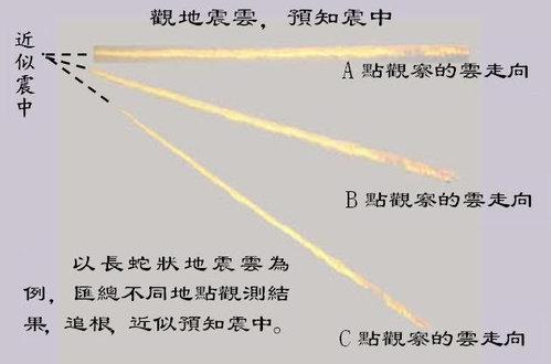 ap_F23_20090911105048847.jpg