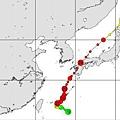 921 typhoon turn (By wretch.cc%dd8dd8dd8).jpg