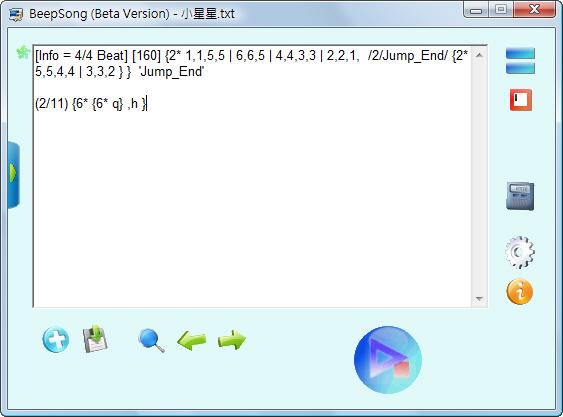 BeepSong v1.0.10.jpg