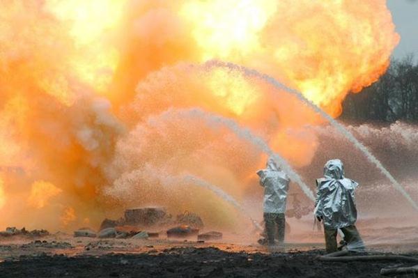 離-俄羅斯大火-2