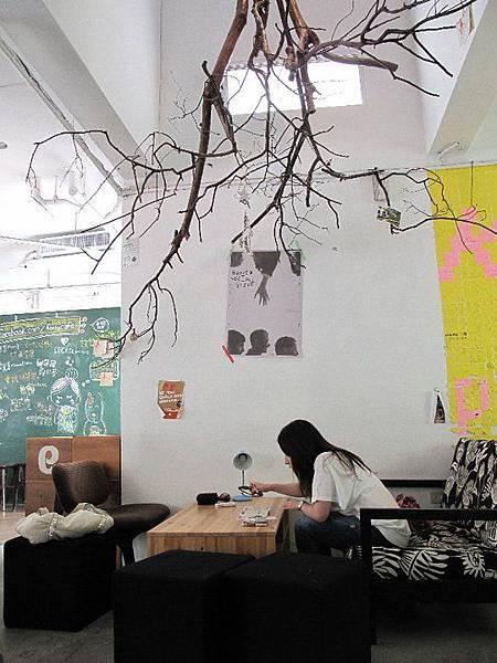 Forro Cafe5.jpg