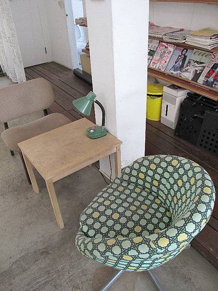 Forro Cafe4.jpg
