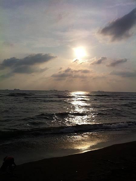 西子灣夕陽.jpg
