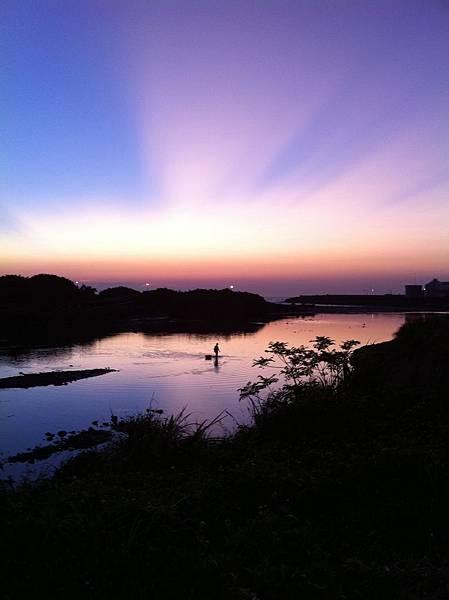 淡水夕陽4.jpg