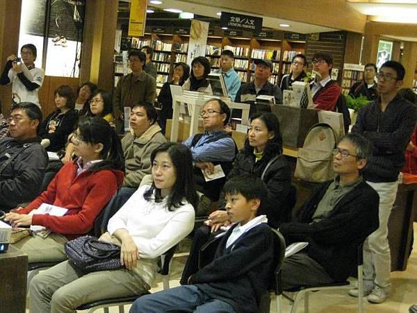 0401小蜥蜴的回憶-誠品台南店