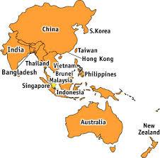 APAC_Countries