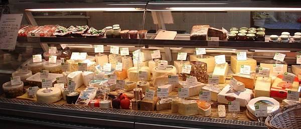 Cheese-counter-1newhead2