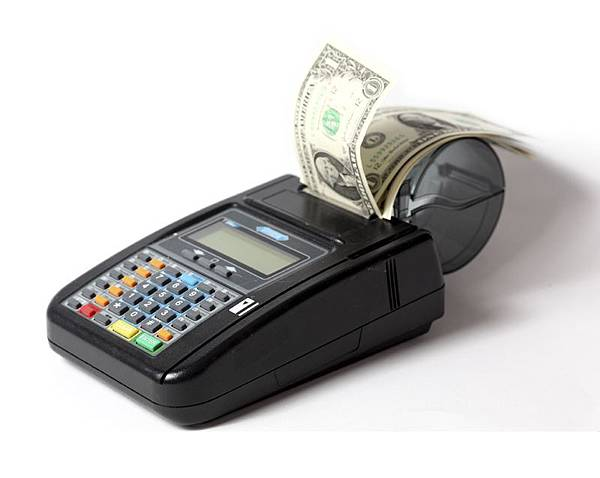 Credit_Card_Machine_Prints_Money_Instead_Of_Receipt-ForPub-Orig