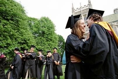 university-graduati_681563c