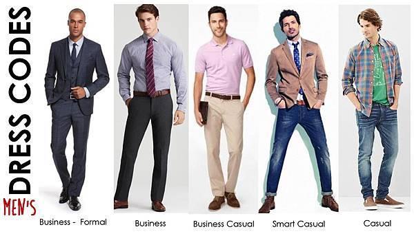 dress-codes-mens-
