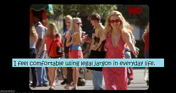 legally blond 02.png