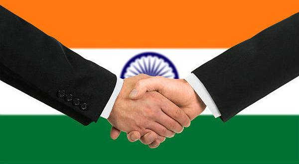Indian-business.jpg