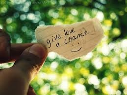 give love a chance.jpg