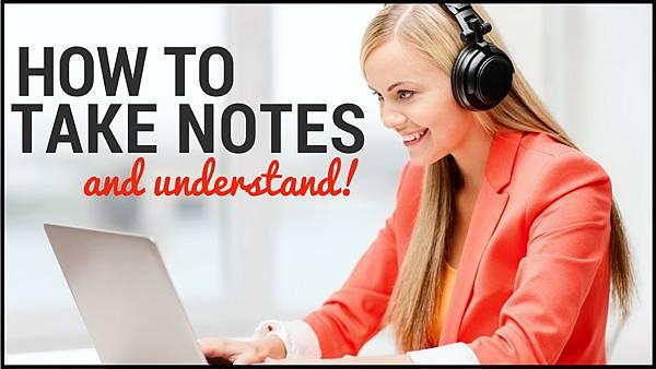 take notes.jpg