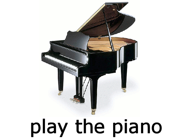 Play_the_piano.png