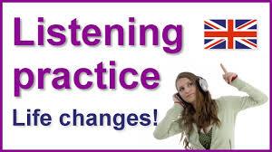 listening 1.jpg