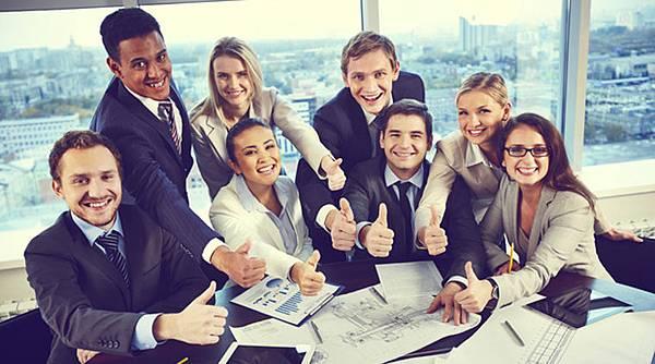 employeees1.jpg