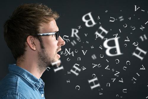 how-to-improve-spoken-english.jpg