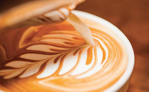 latte-artttt-1000x621.png