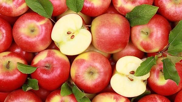 150919153848-01-popular-fruits-apples-super-tease.jpg