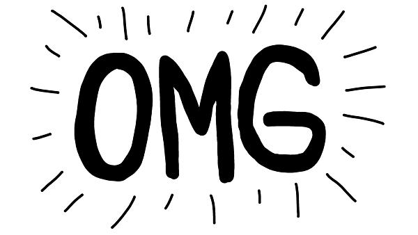omg-letters-scribble-animation-doodle-4k_sb8vmstul_thumbnail-full01.png