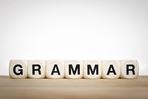 The-Most-Common-Grammar-Mistakes-and-How-to-Fix-Them.jpg