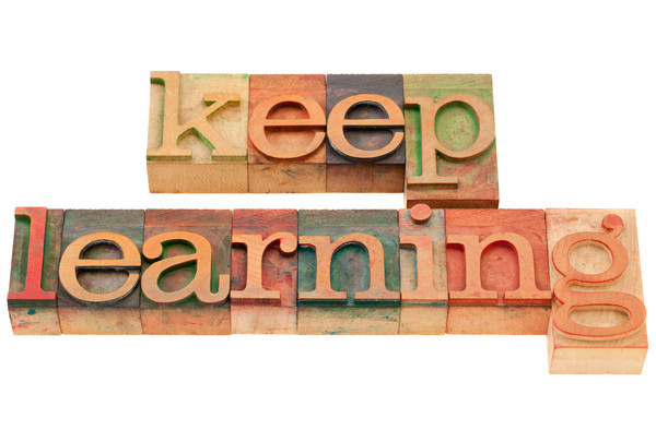 keep-learning-1-m.jpg